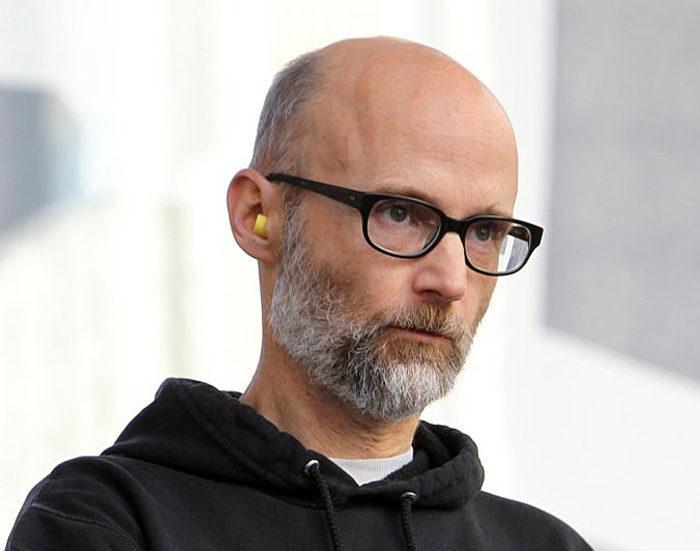 Моби назвал себя автором идеи iPod