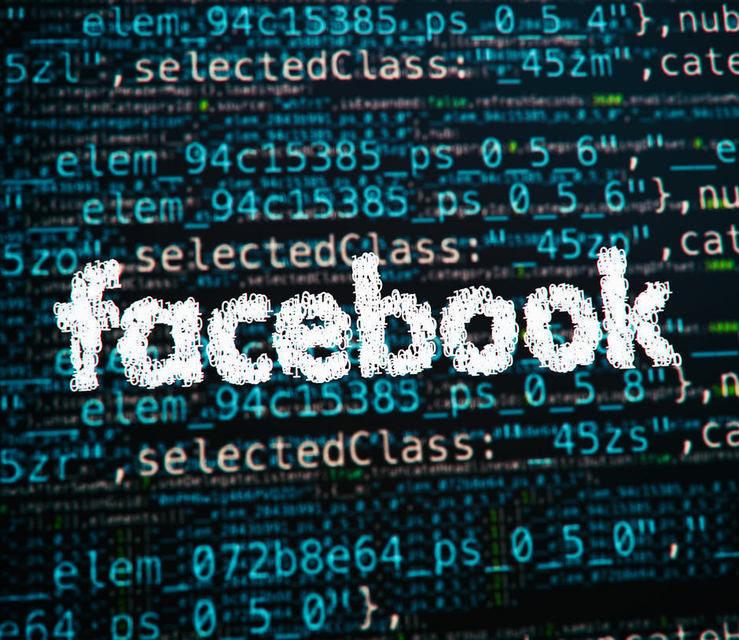 Facebook отложила официальный анонс своей смарт-колонки
