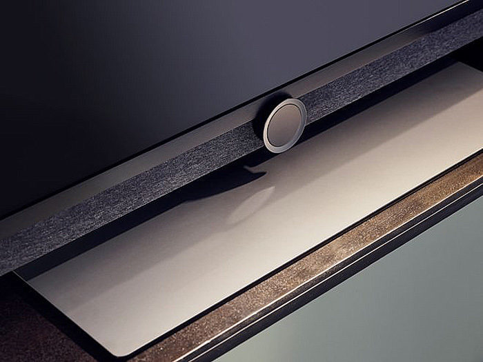 ISE представила модуль Smart Connect для интеграции телевизоров Loewe в KNX-проекты