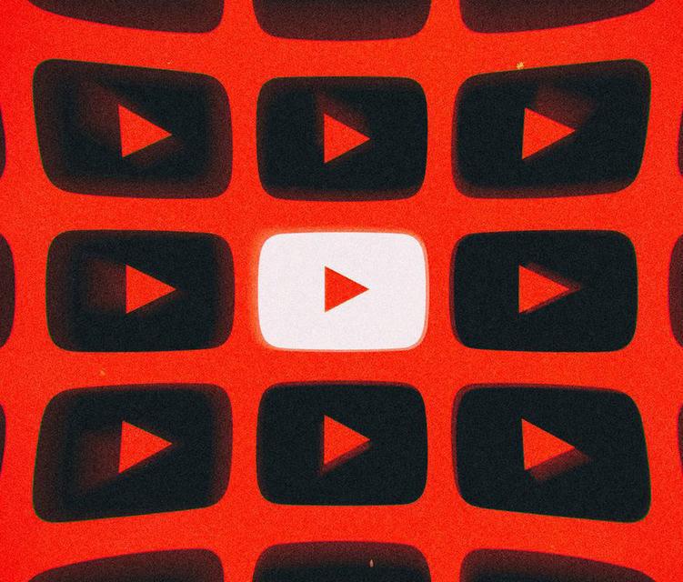 YouTube будет доставать слушателей музыки рекламой