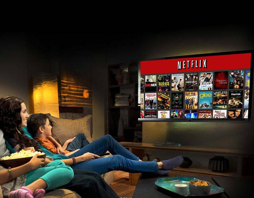 Исследование: востребованность традиционного платного телевидения среди жителей США начала снижаться