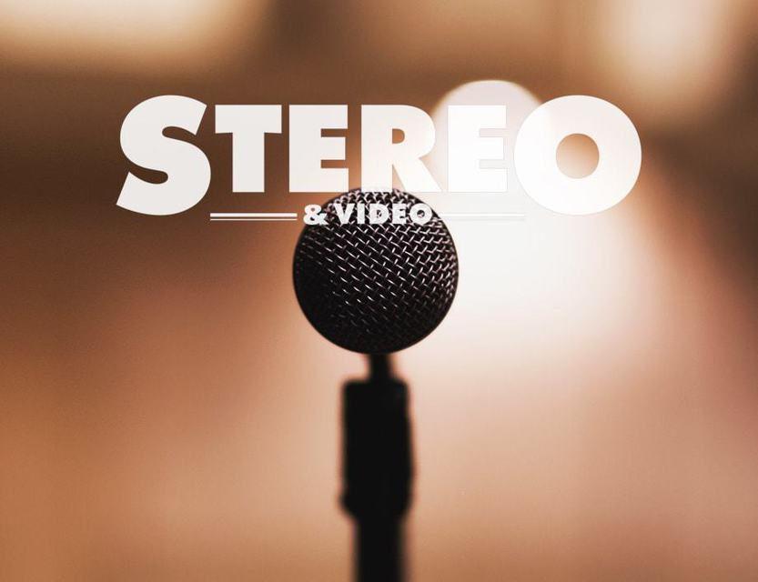Прямой эфир с выставки Hi-Fi & High End Show 2018: интересные люди в гостях у редакции Stereo.ru