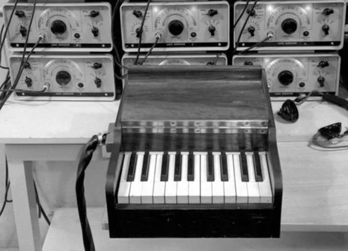 BBC открыла доступ к 16 000 звуковых эффектов из своих архивов