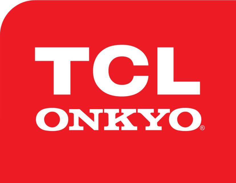 TCL приобрела права на использование бренда Onkyo