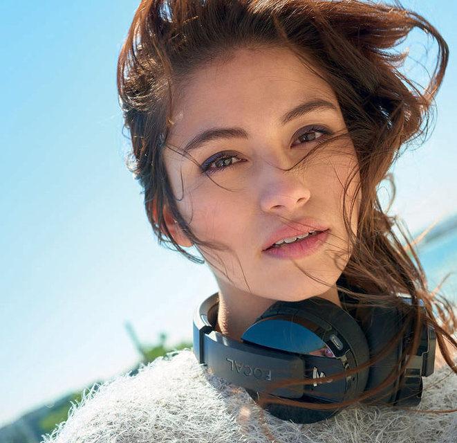 Focal представила беспроводные наушники Listen Wireless в трех новых расцветках