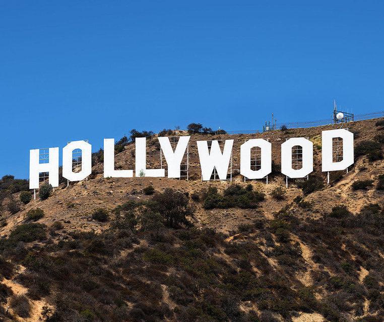 Статистика: продажи фильмов на дисках падают, доходы стриминга и кинотеатров — растут