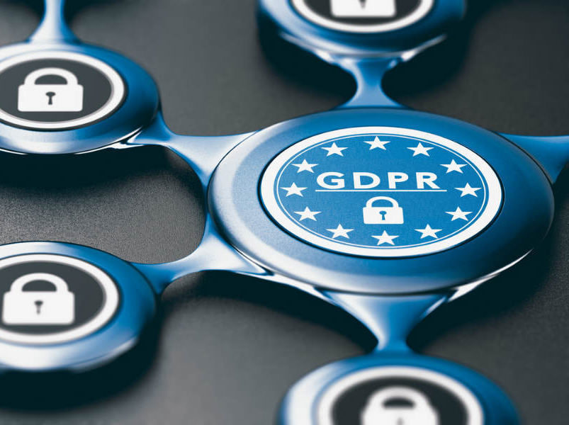 Новый общий регламент ЕС по защите данных может негативно повлиять на развитие смарт-технологий