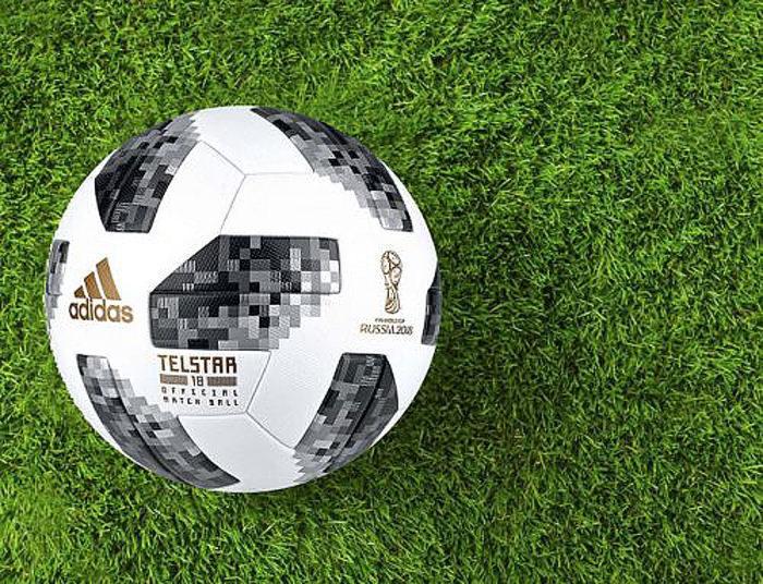 В Бразилии работает эксклюзивная 8K-трансляция Чемпионата мира по футболу