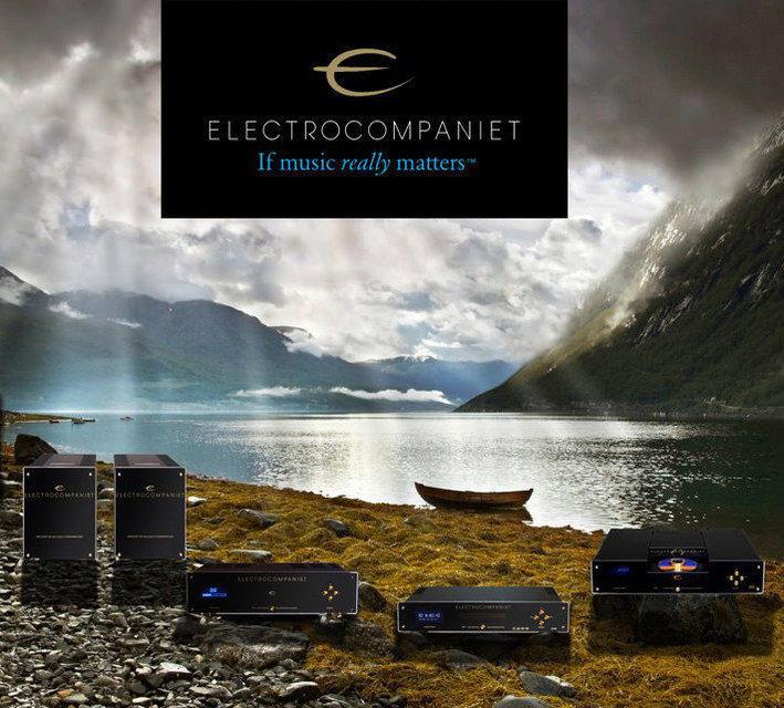 Electrocompaniet объявила о банкротстве, но была куплена группой инвесторов