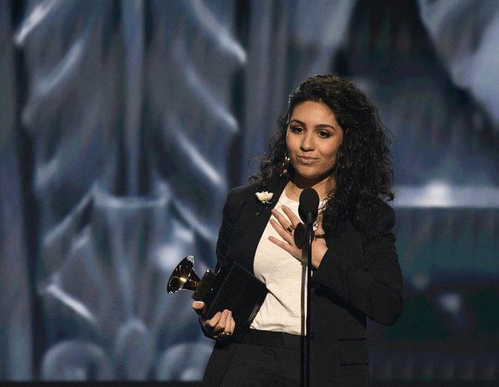 Академия звукозаписи переименовала «Объемное звучание» в «Иммерсивное звучание» в списке номинаций «Грэмми»