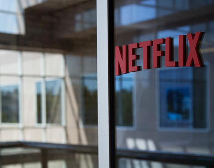 Netflix планирует предоставлять HDR-контент только в самой дорогой подписке