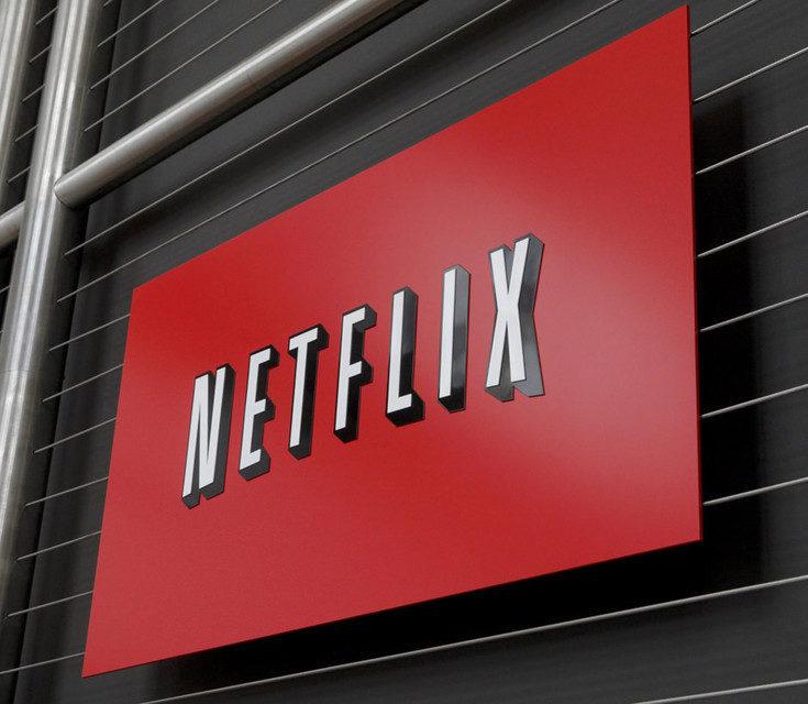 Netflix планирует потратить 12-13 млрд долларов на создание контента в этом году