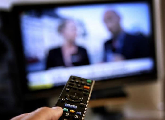 Sony Channel Editor: программа для редактирования каналов на телевизорах Sony