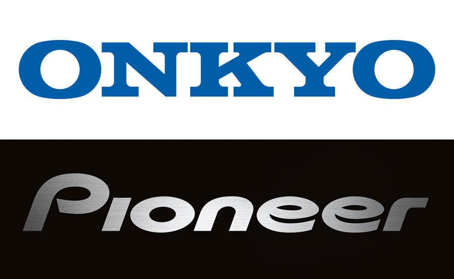 Onkyo & Pioneer Corporation передала европейскую дистрибуцию Aqipa