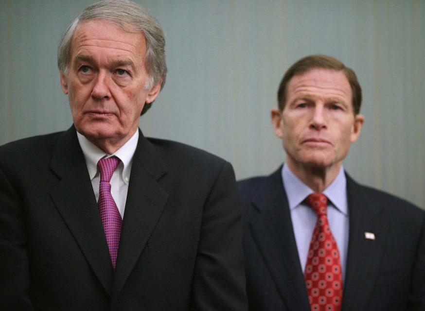 Сенаторы в США обеспокоены следящими программами в умных телевизорах