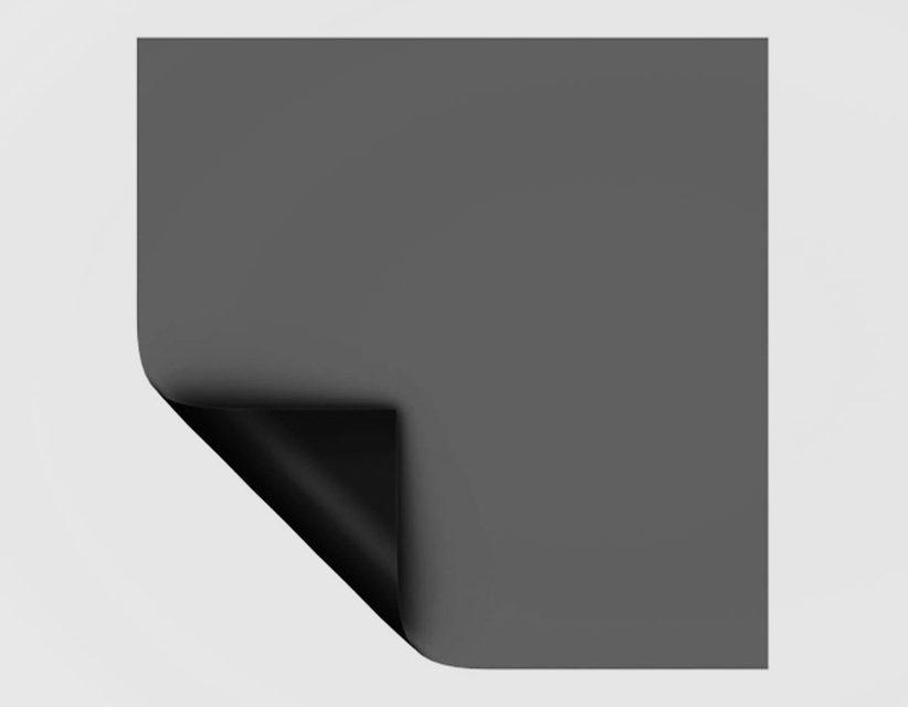 Проекционный экран Da-Lite Parallax 2.3 с технологией ALR подойдет для проекторов с невысокой яркостью