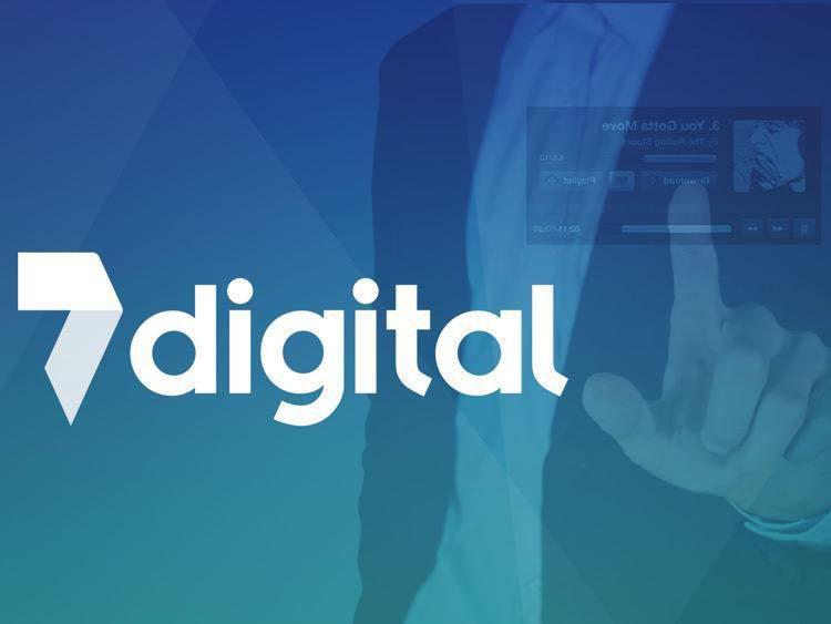 Universal Music Group в партнерстве с 7digital разработает персонализированные стриминговые сервисы для исполнителей