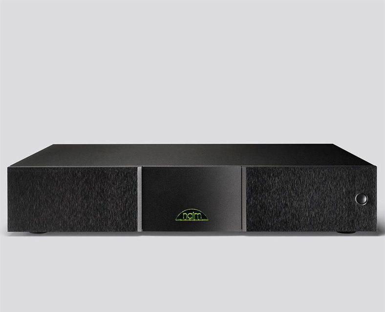 Alef Hi-Fi снизила цены на избранные модели Naim Audio и Neat Acoustics