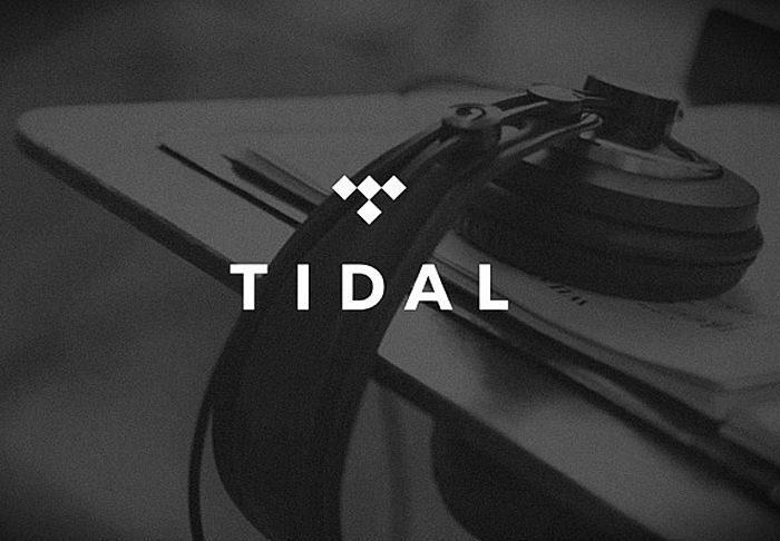 Tidal добавил поддержку MQA в приложении для Android