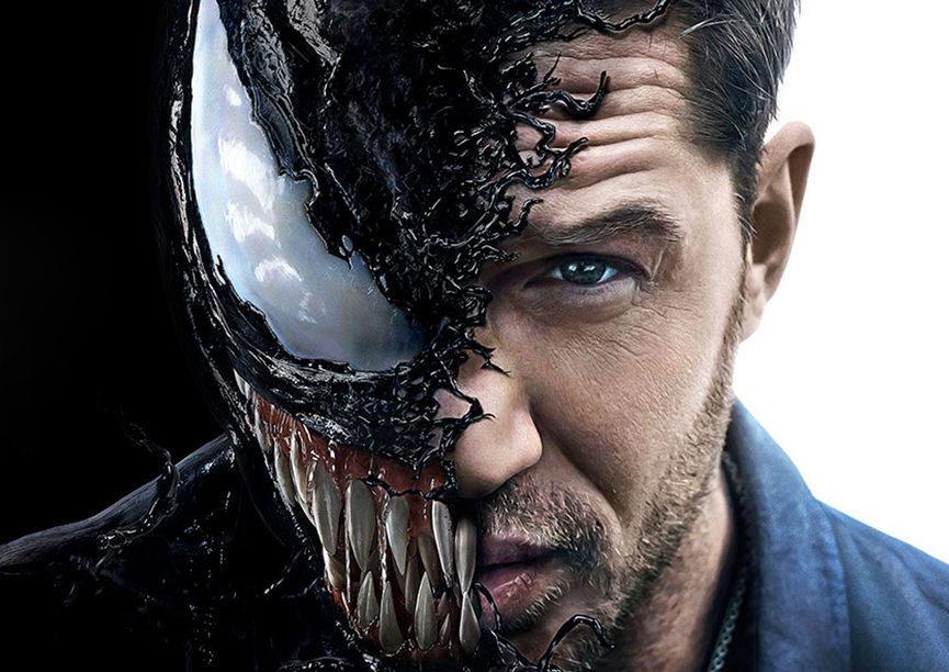 «Альфа» и «Веном» станут первыми фильмами в формате IMAX Enhanced