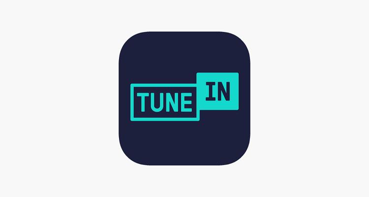 Тяжба TuneIn с Sony Music и Warner Music: музыку в интернете разделят границами?