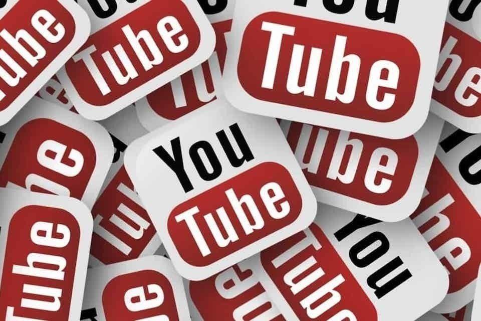C 2020 года официальные чарты Billboard будут учитывать данные о видеопросмотрах с YouTube и потоковых сервисов