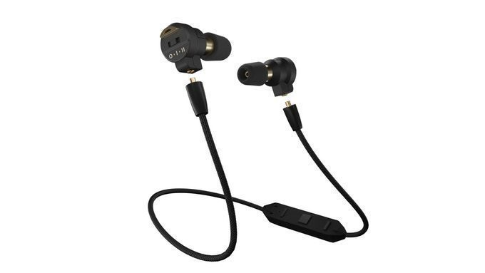 Pro Ears Stealth Elite: внутриканальные наушники, защищающие уши