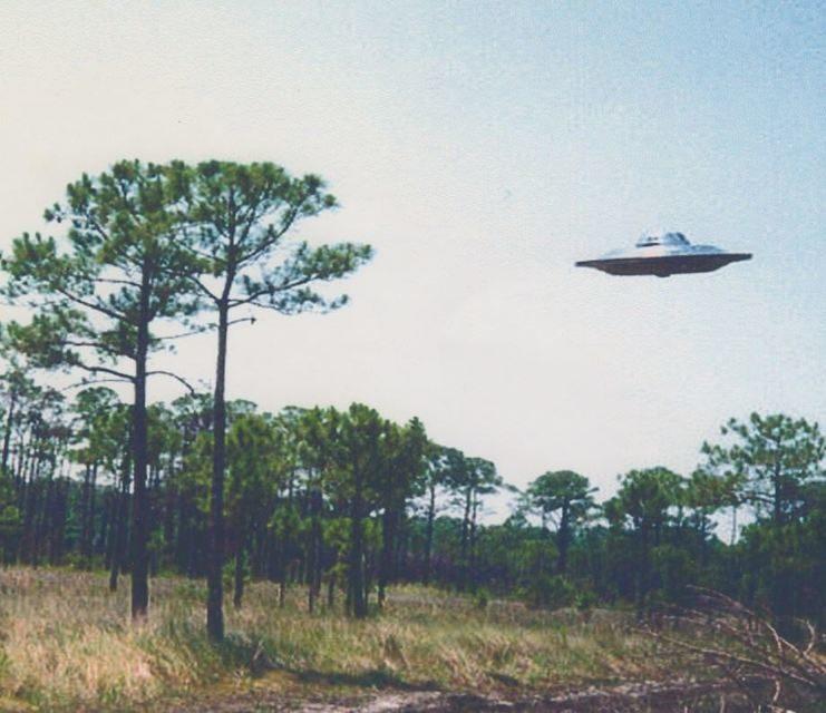Аудиосистема Audio Excellence UFO создаст иллюзию звука в центре экрана телевизора