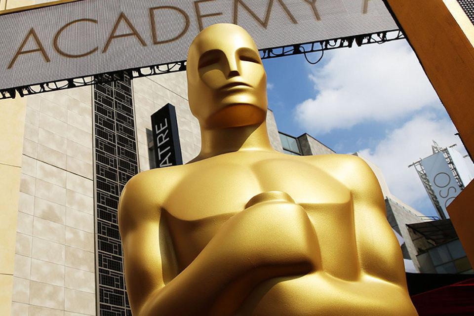 Американская киноакадемия решила не лишать фильмы с потоковых сервисов права номинироваться на Оскар