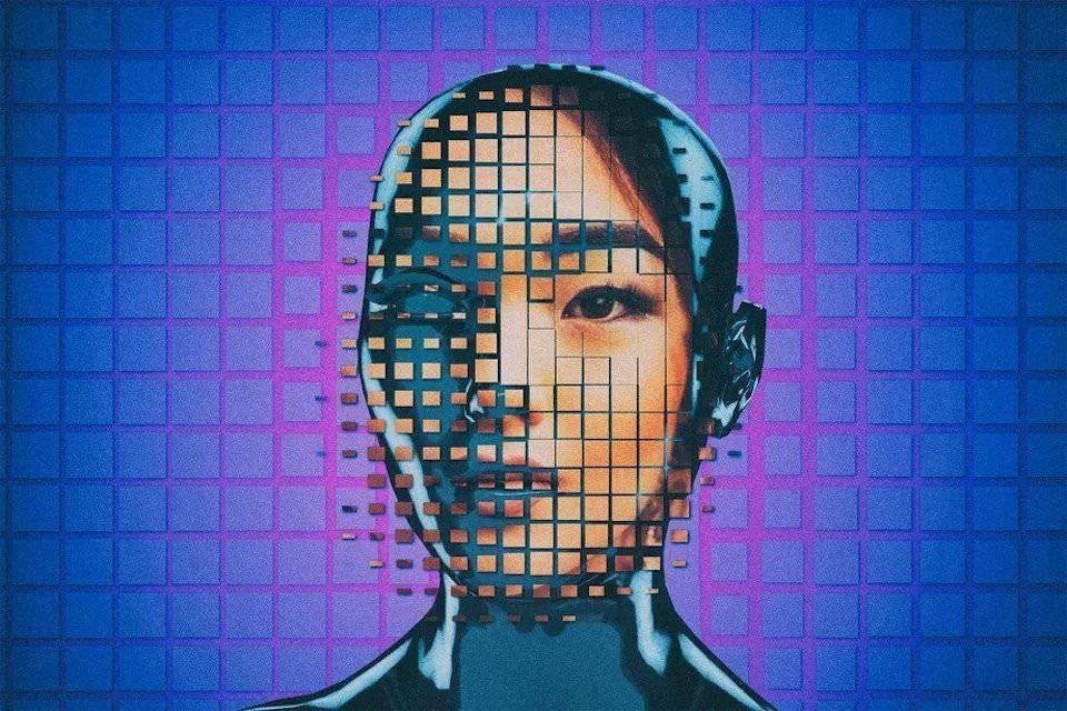 Технология Deepfake превратит фотопортрет с аудиодорожкой в полноценную видеозапись разговаривающего или поющего человека