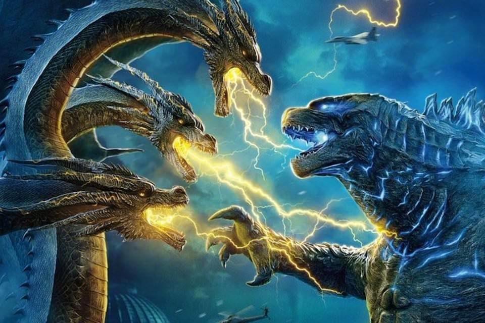 Warner Bros. и Universal анонсировали первые релизы с поддержкой различных форматов HDR