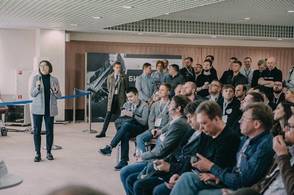 Открыта регистрация на выставку Hi-Fi & High End Show Урал