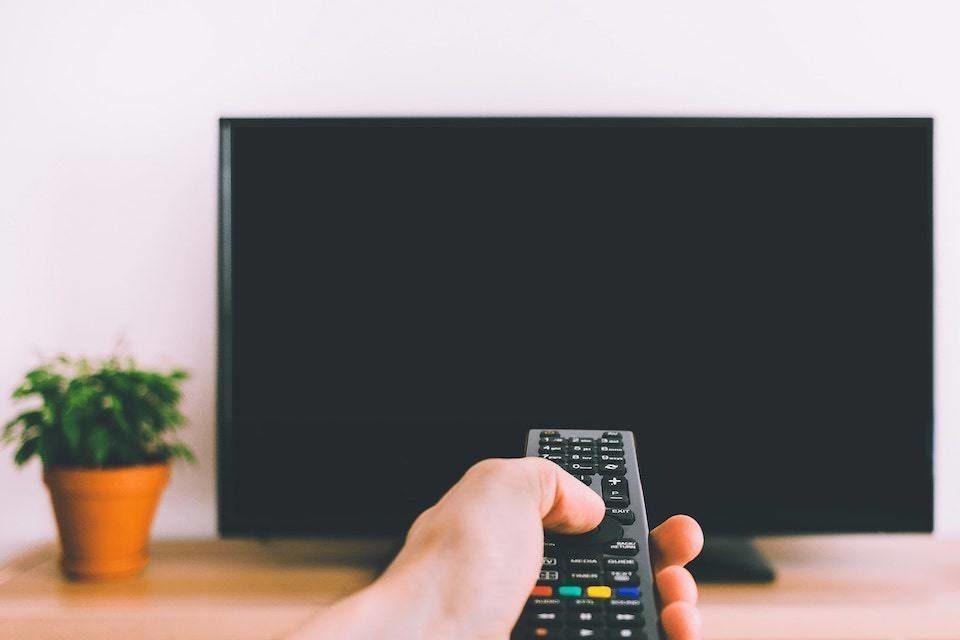 Статистика: Европа вслед за США отказывается от кабельного телевидения