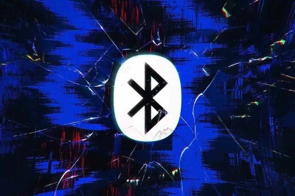 Стандарт Bluetooth LE Audio: качество, скорость, мультиприем, снижение потребления и обратная совместимость