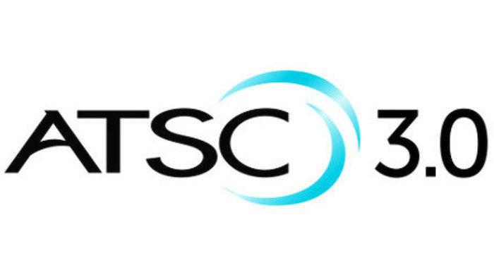 8К-телевизоры Samsung QLED получат поддержку стандарта ATSC 3.0