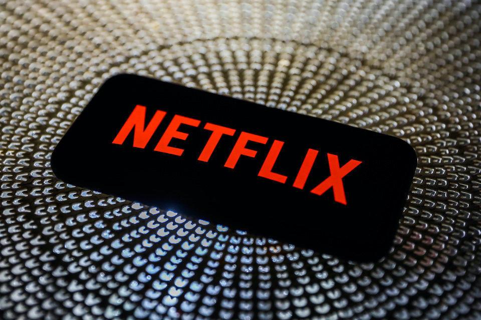 В приложении Netflix на Android заложен функционал псевдоподкастов