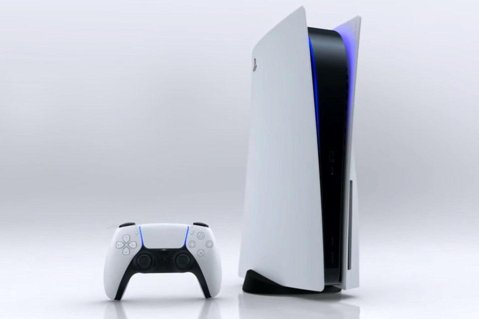На консоли Sony PlayStation 5 будут сразу же доступны приложения стриминговых сервисов