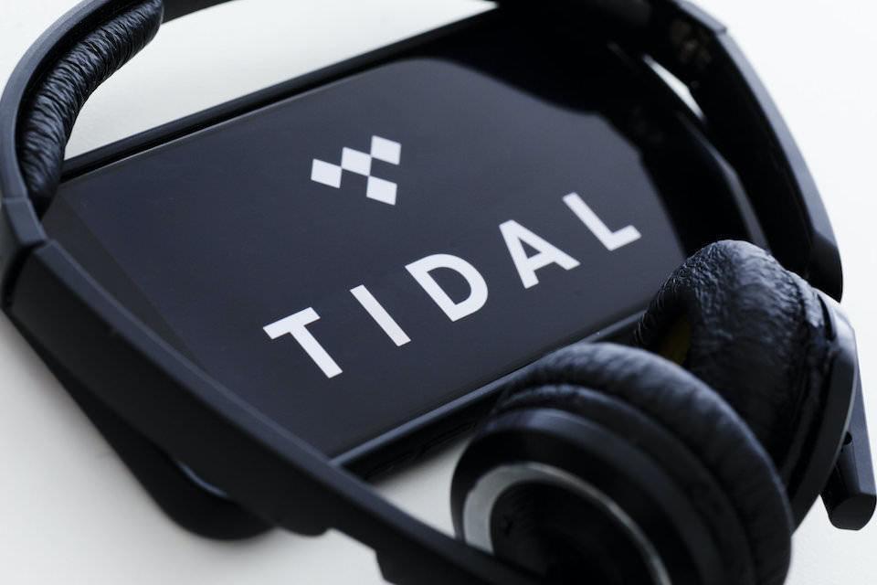 Tidal запустил технологию Connect для трансляции аудио на совместимые устройства в мастер-качестве