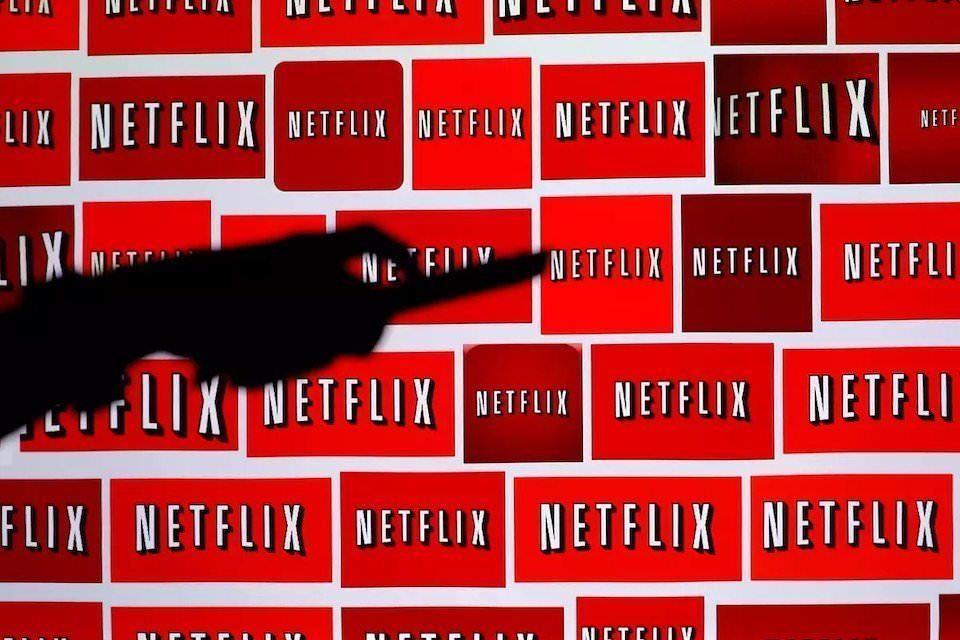 Netflix откроет бесплатный доступ к контенту в рамках акции StreamFest