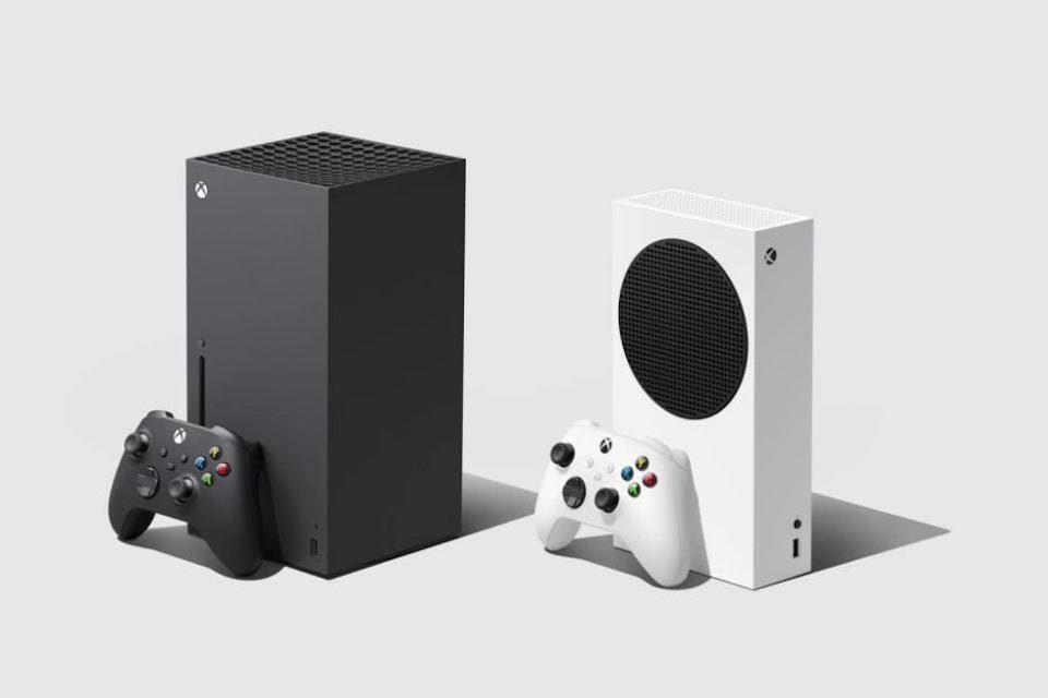 Игровые приставки Xbox Series X и Series S не получили режим HDR10+