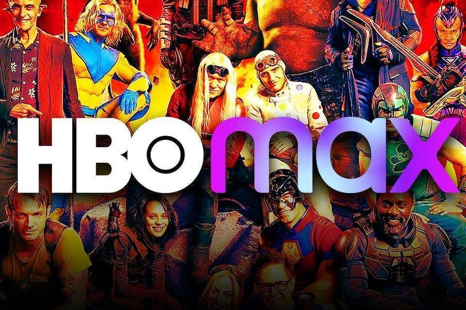 Все премьеры Warner Bros. 2021 года покажут на сервисе HBO Max в качестве 4K HDR