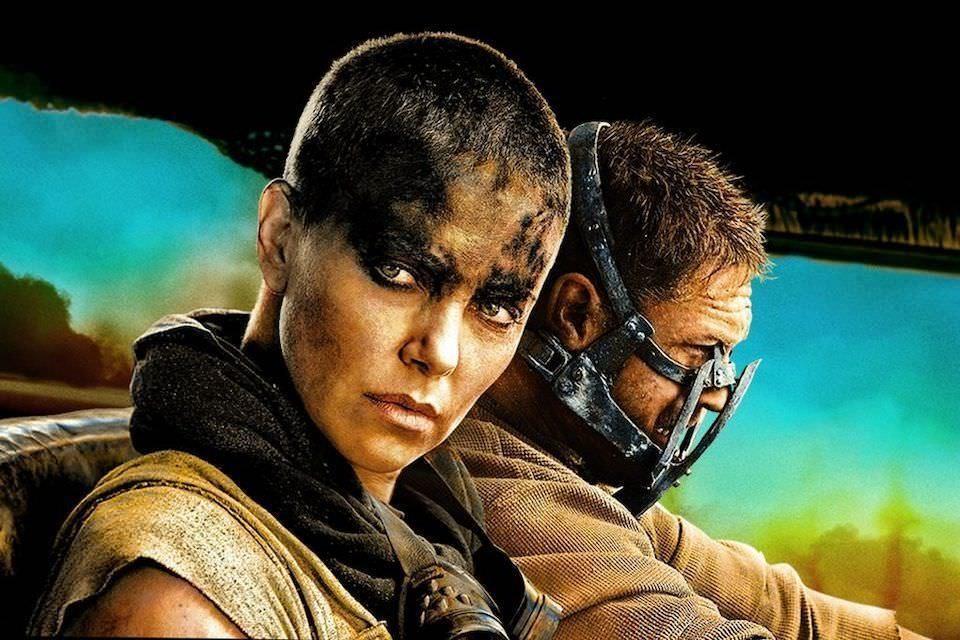 В 2023 году Warner Bros. вернется к традиционной схеме с премьерами в кинотеатрах