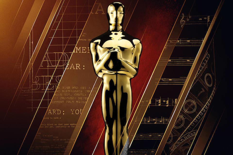 Онлайн-кинотеатр Okko анонсировал эксклюзивную трансляцию вручения премий «Оскар» на территории РФ
