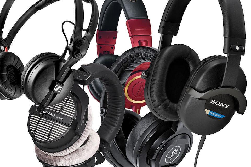 Исследование: рынок аудио растет благодаря устройствам новых поколений