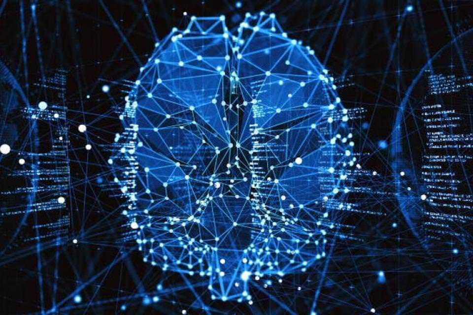 Disney приняла участие в разработке компрессии видео с применением искусственного интеллекта