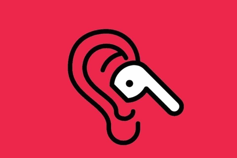 Juniper Research объявила наушники будущим персонального аудио