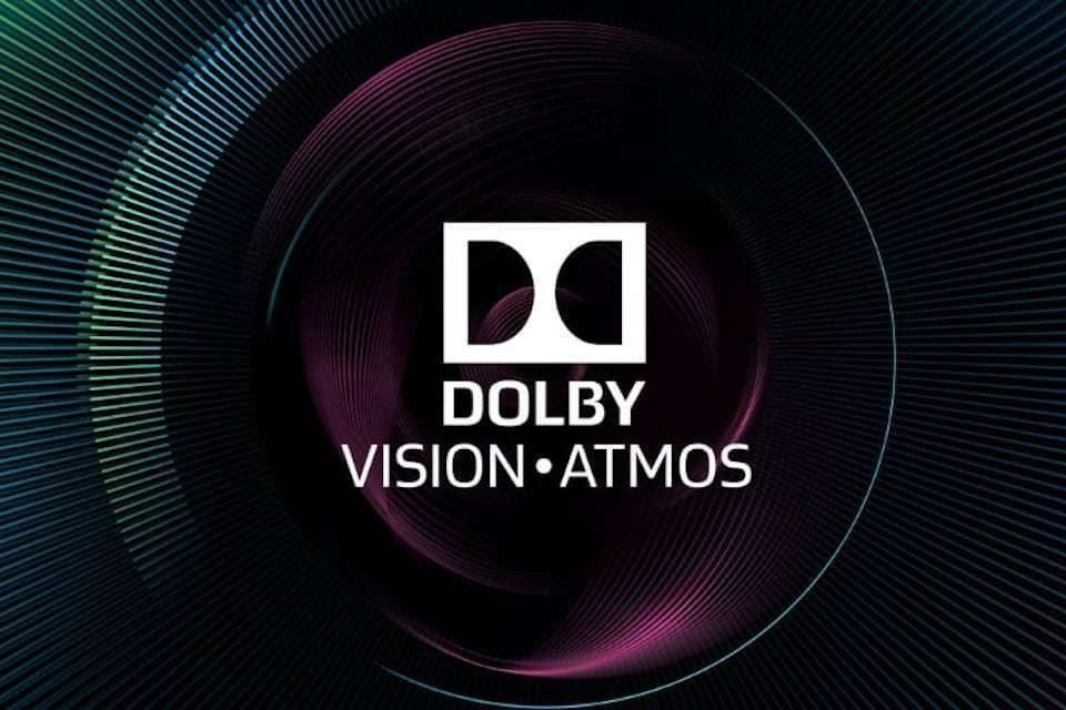 В большинстве новых релизов 20th Century Studios откажется от HDR10+ в пользу Dolby Vision