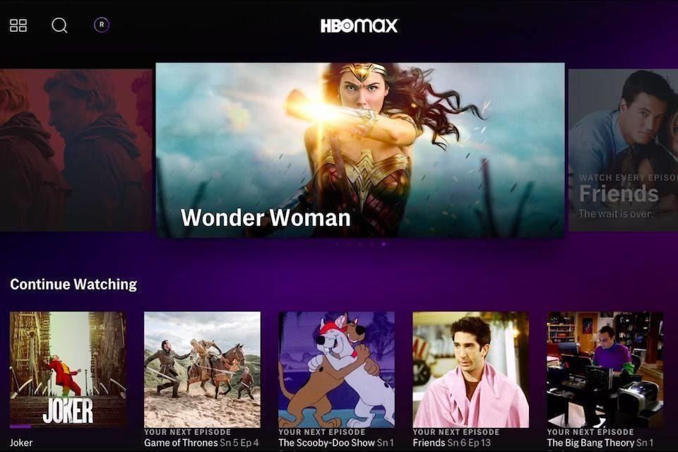 Warner Media сделала ставку на человеческий фактор при создании HBO Max