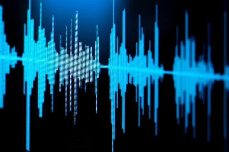 В Sonos Radio появилась технология устранения пауз и бесшовного внедрения контента MagicStitch