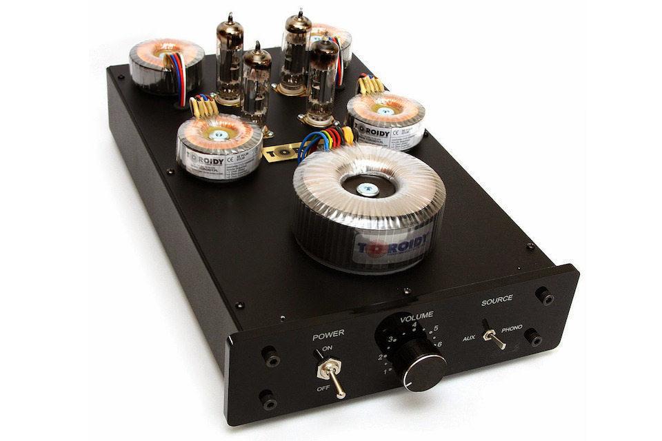 Важность тороидальных трансформаторов обсудят в эфире «Hi-Fi & High End Show» 21-го мая